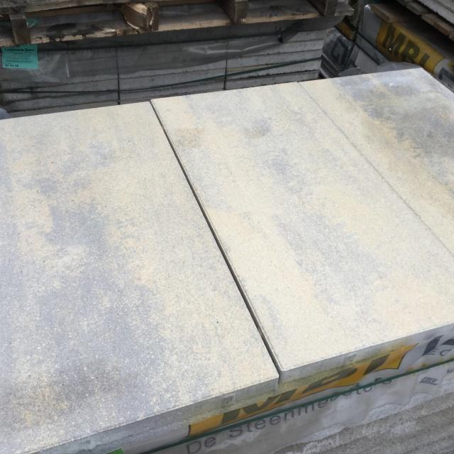 Geocolor 3.0 Tops 80x40x4 Luminous Sand (QQPM834BS.G030F)