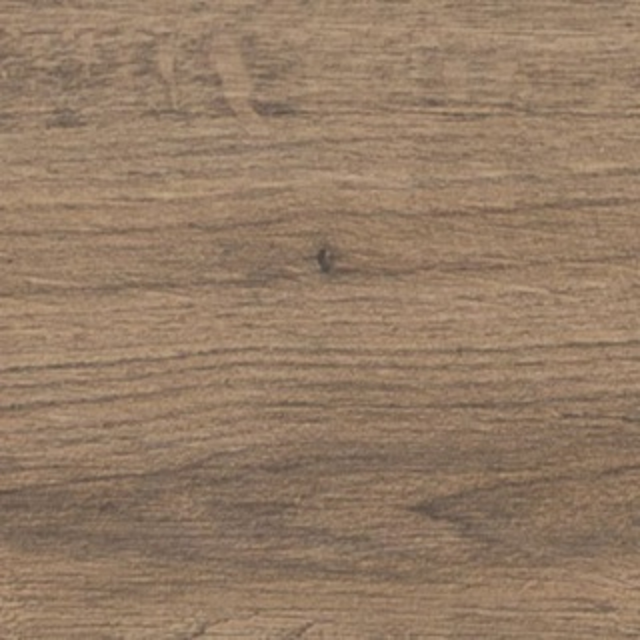 Bardolino brown 60x60