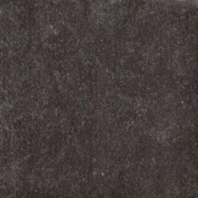 Luca Dark Grey 60x60