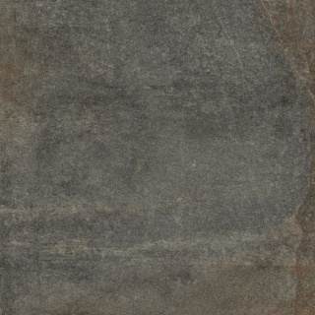 Keramische Tuintegel Breslau Dark
