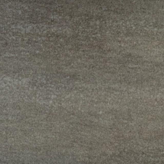Keramische Tuintegel Drome 81x40