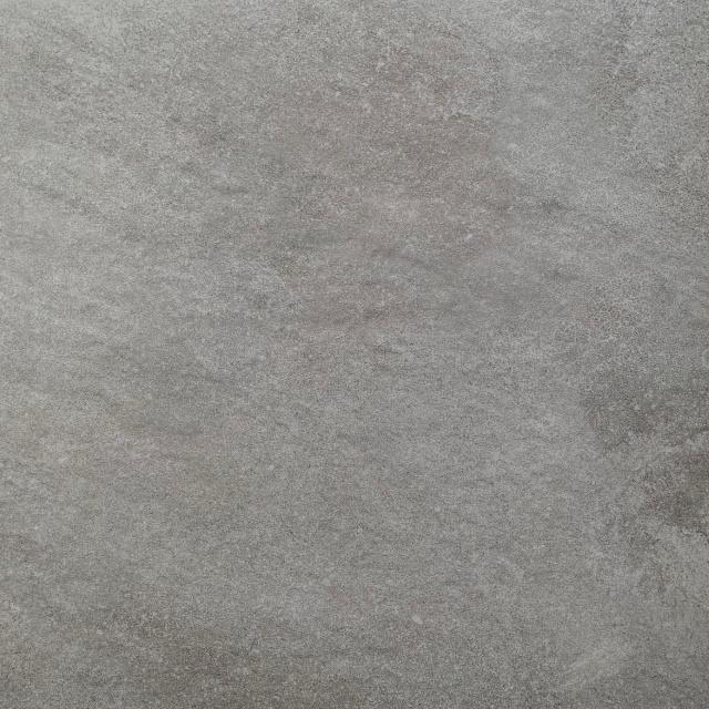 Keramische Tuintegel Assisi Grey 60x60