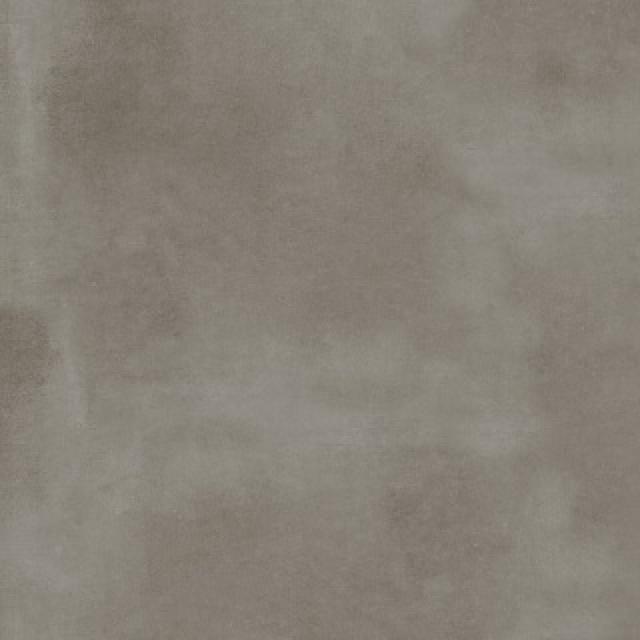 Keramische Tuintegel Elba Grey 60x60