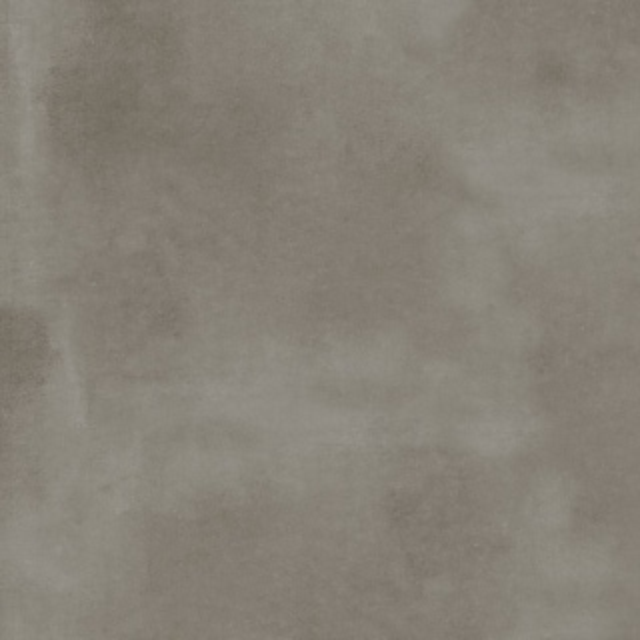 Elba Grey 75x75