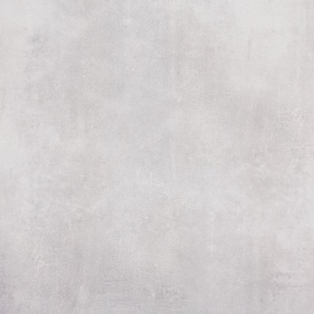 Keramische Tuintegel Florence White