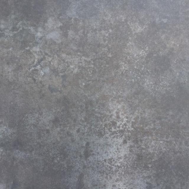 Keramische Tuintegel Nevada Grey