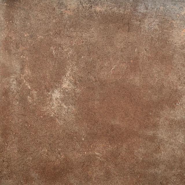 Keramische Tuintegel Bolzano Brown