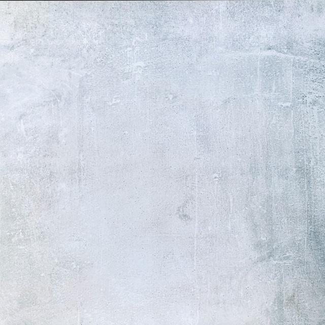 Keramische Tuintegel Minesota Light Grey