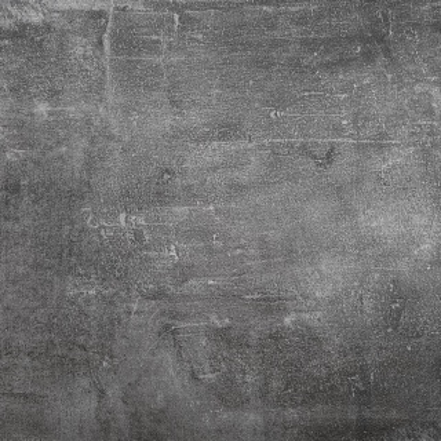 Keramische Tuintegel Oregon Antracite