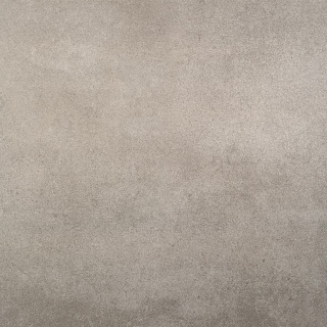 Keramische Tuintegel New Mexico Brown