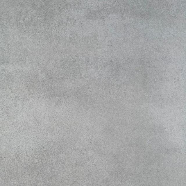 Keramische Tuintegel New Mexico Soft Grey