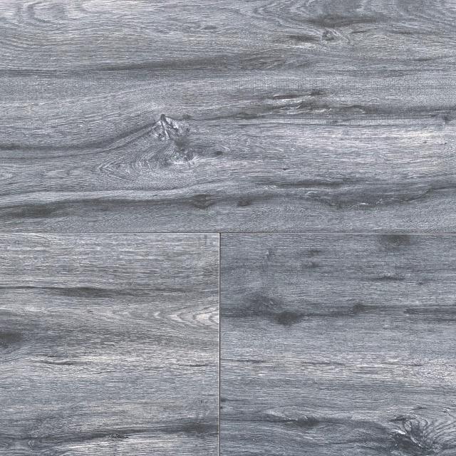 Wood Grey 40x80x3