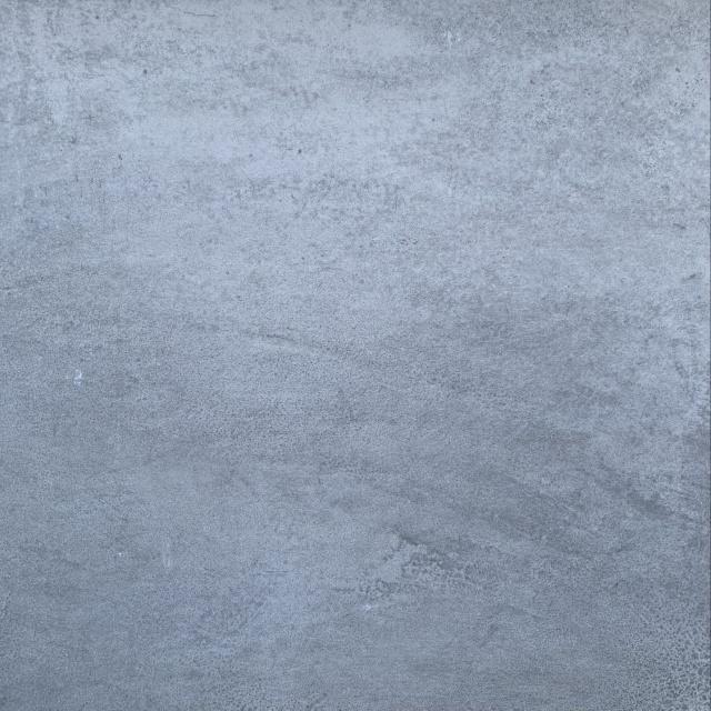 Ceramia Nat. Um. 40x80x3