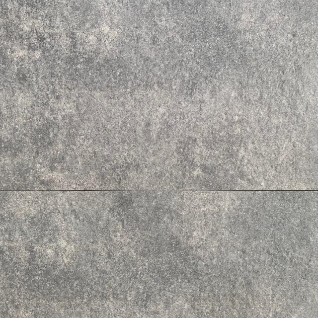 Pietra BLLG 40x80x3