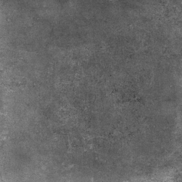 Keramische Binnentegel  Grandeur Antraciet mat  ( GRAFASANR )