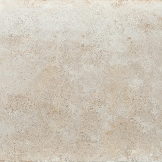 Sikinos Classic beige