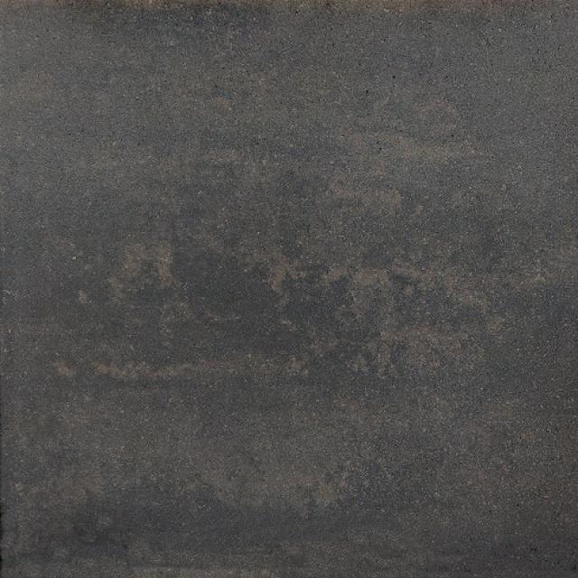 H2O Square Dark Sepia Comfort ((H2OSQ430460C)