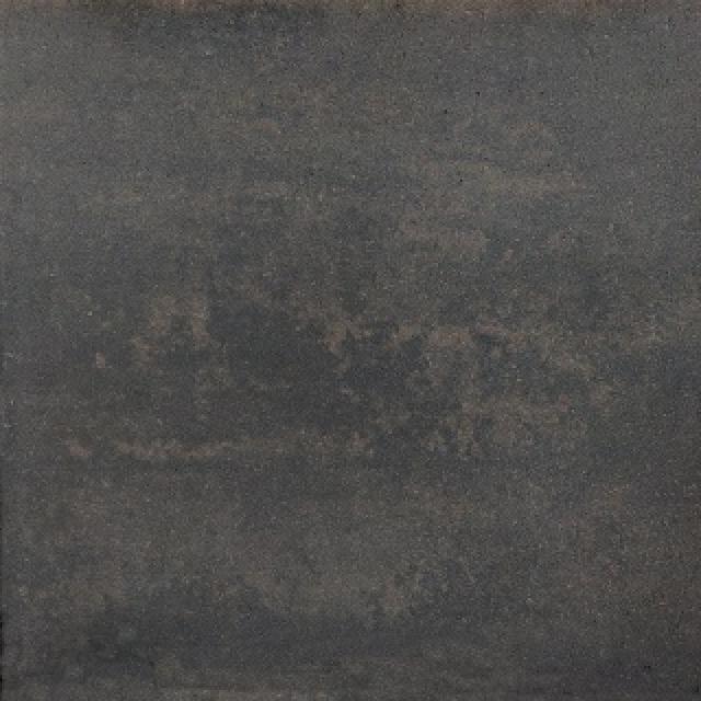 Design Dark Sepia (DESSQ430460)