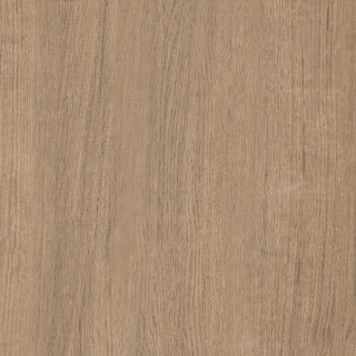 Nomia Taupe Mat R11 (302077191 Depo 35)