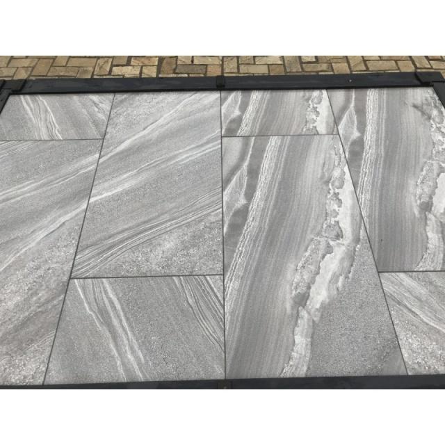 Hades Grey Mat R11 (302067709 Depo 35)