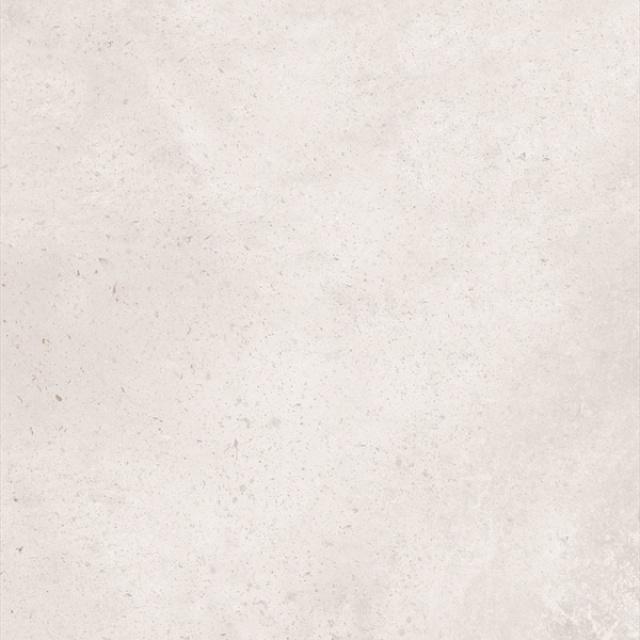 Gavdos White Mat R11 (302068310 Depo 10)(1ST-T100)