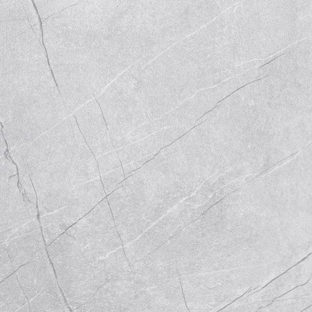 Ares Grey Mat R11 (302068109 Depo 35)