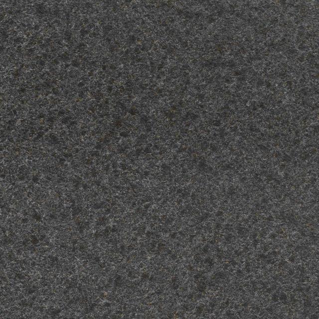 Andros Olivia black R11 (302091857 Depo 10)