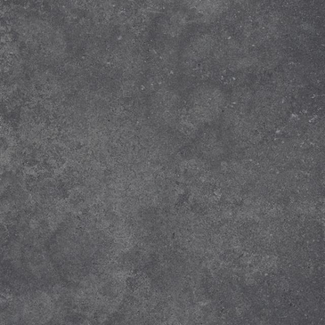 Panacea Anthracite R11 (102067968 Depo 10)