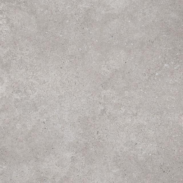 Panacea Grey R11 (102067909 Depo 10)