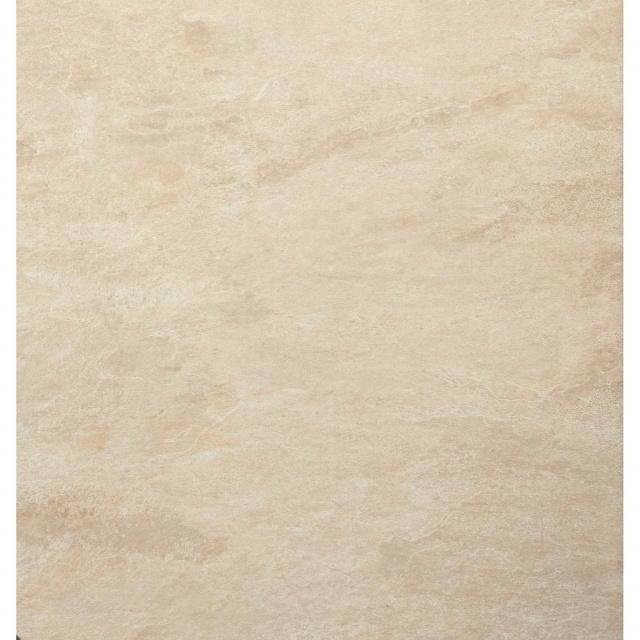 Thera Goud Mat R11 (102077650 Depo 35)