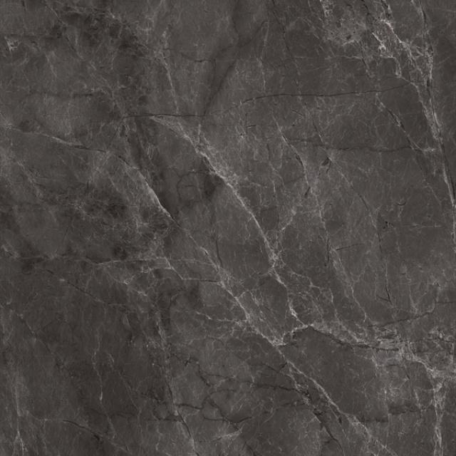 Hera Anthracite Mat R11 (102068068 Depo 35)
