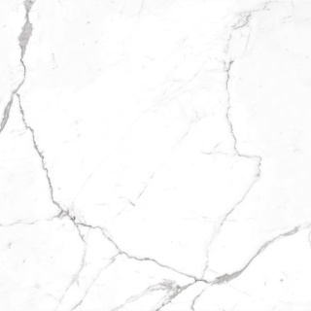Tartaros Pearl Mat R11 (102075527 Depo 35)