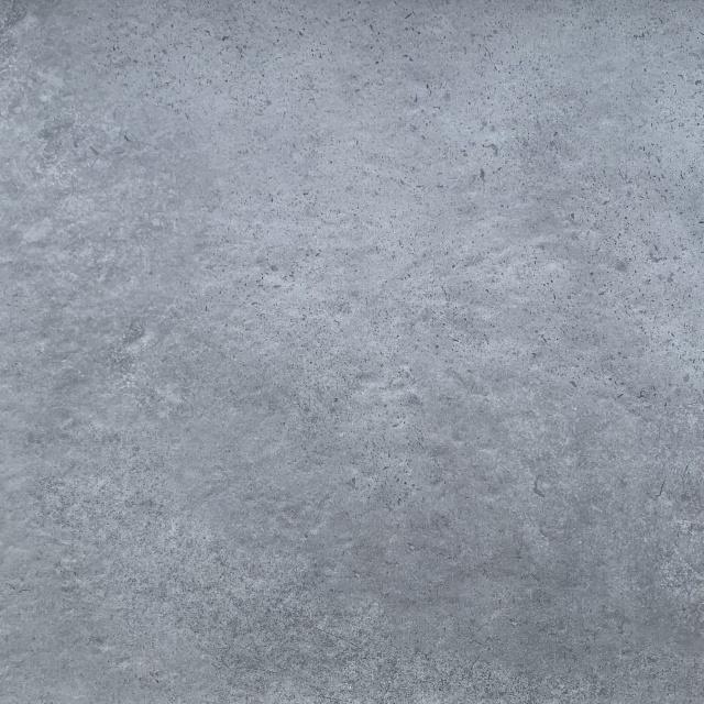 Artimes Warm Grey Mat R10 (102090023Depo 35)