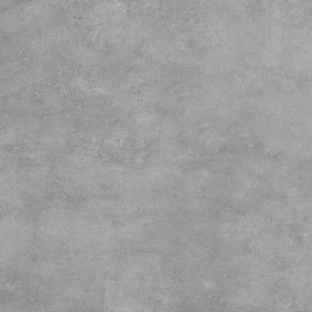 Chalki Grey Mat R9 (102027109 Depo 10)