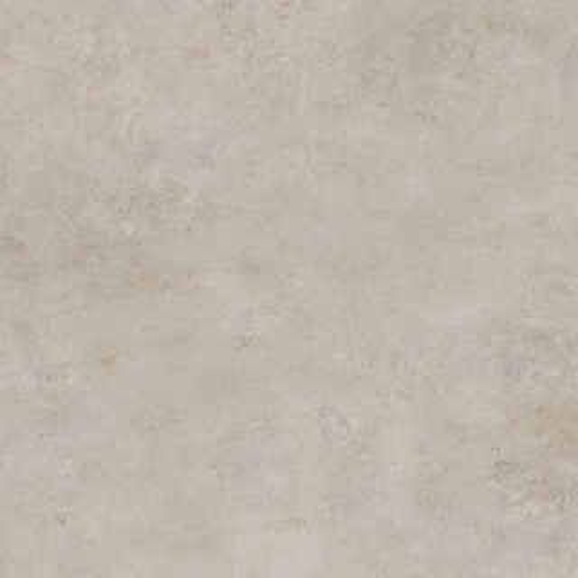 Chalki Sand Mat R11 (102067458 Depo 10)(1ST-T100)