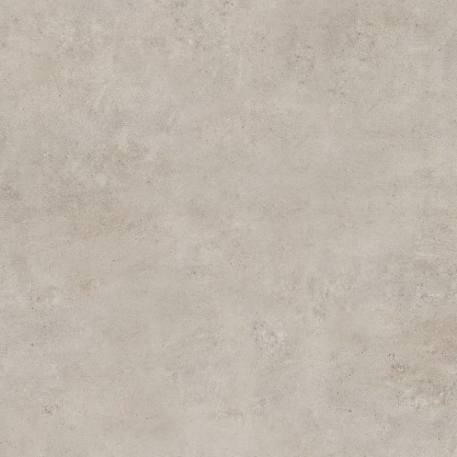 Chalki Sand Mat R11 (102067458 Depo 10)