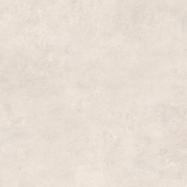 Chalki White Mat R9 (102027110 Depo 10)