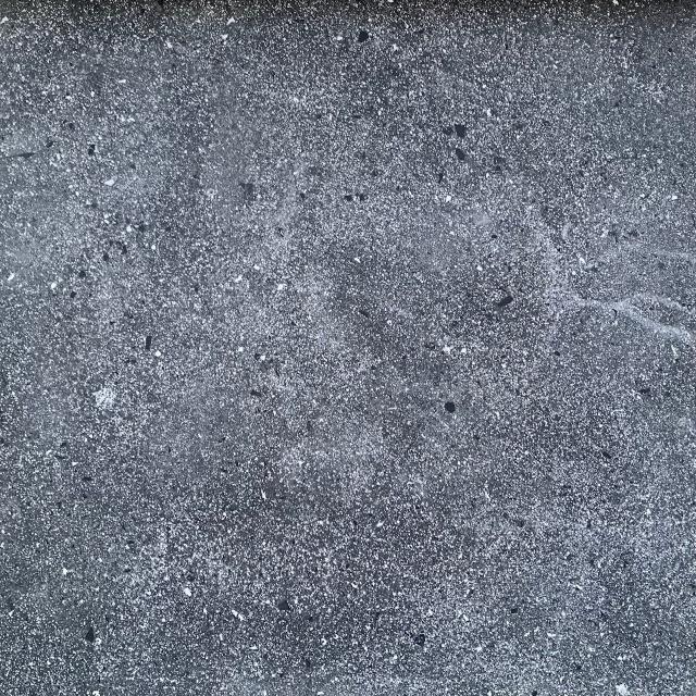 Hestia Anthracite R11 (102067568 Depo 35)