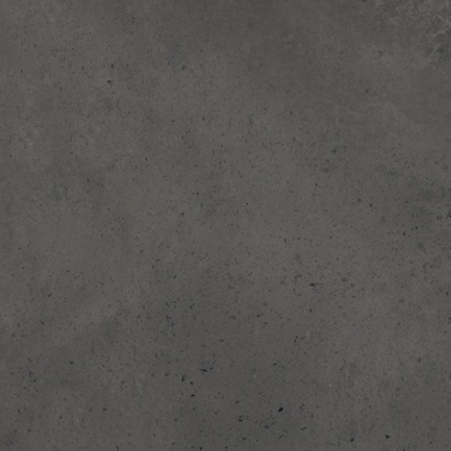 Gavdos Anthracite R11 (102068368 Depo 35)