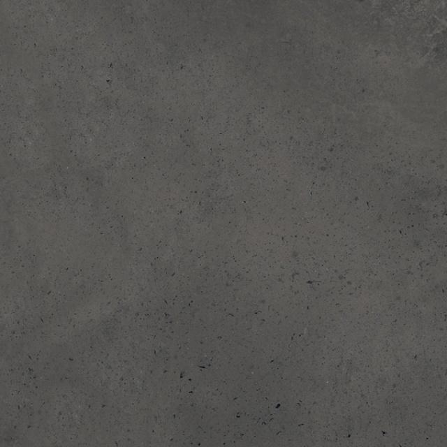 Gavdos Anthracite R13 (102068668 Depo 37)