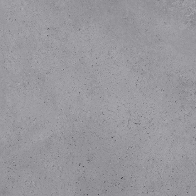 Gavdos Grey Mat R11 (102068309 Depo 10)