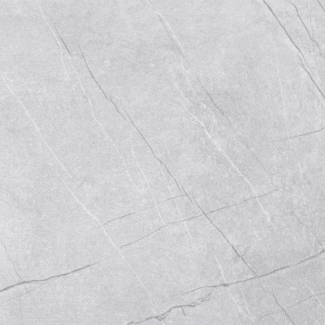 Ares Grey Mat R11 (102068109 Depo 10)