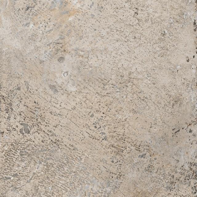 Maya Ivory Mat R11 (102070874 Depo 10)