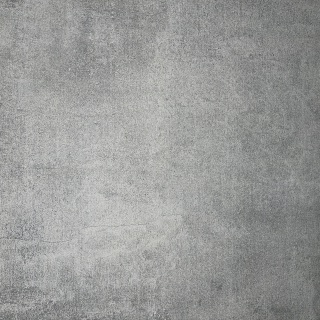 Hermes Grey R11 (102065009 Depo 10)