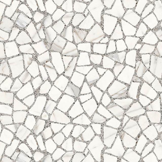 Pietrosa Marble R11 (102067300 Depo 10)