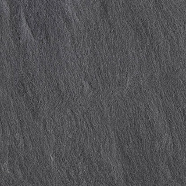 Sudbury Anthracite R13 (102072268 Depo 10)