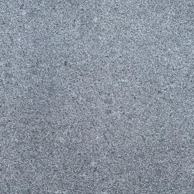 Granito Dark Grey R11 (102069573 Depo 37)
