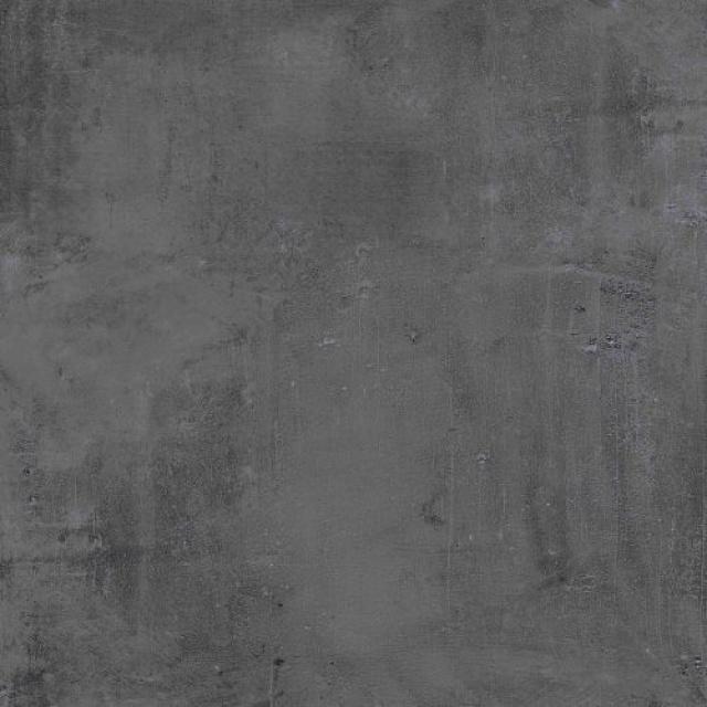 Agathonisi Nero R11 (102091215 Depo 35)