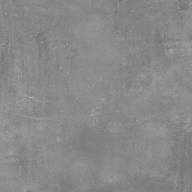 Agathonisi Grigio R11 (102091216 Depo 35)