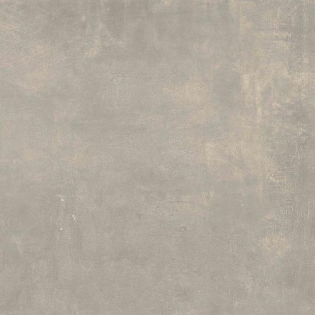 Agathonisi Smoke R11 (102091217 Depo 10)